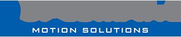 Duplomatic-logo phân phối bởi hulomech