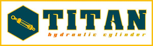 Titan-hydraulic-logo