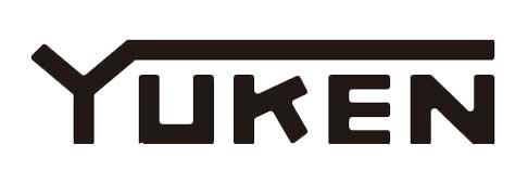 Yuken-logo-hulomech