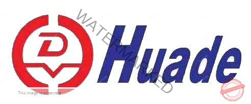 huade-hydraulic-phan-phối-bởi-hulomech