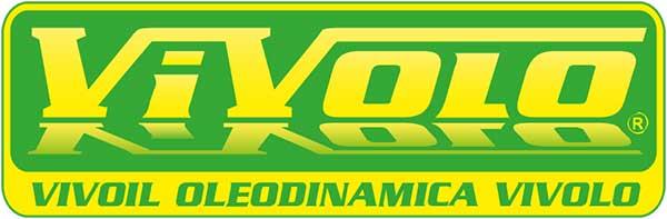 logo-vivoil-phân-phối-bởi-hulomech